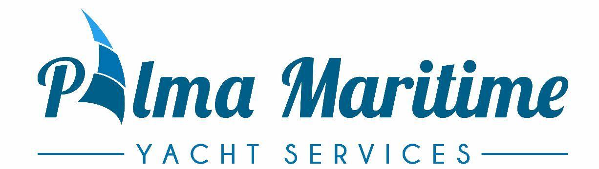 palma_maritime_logo.jpg